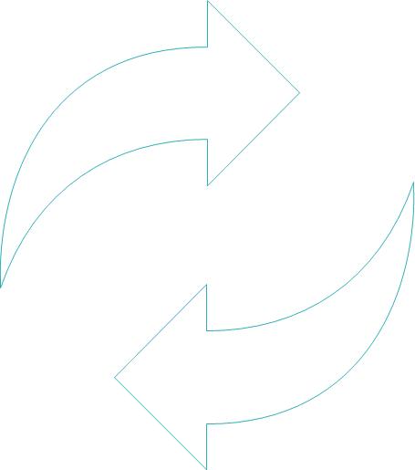 Linux Essentials Certificate, version 1 6