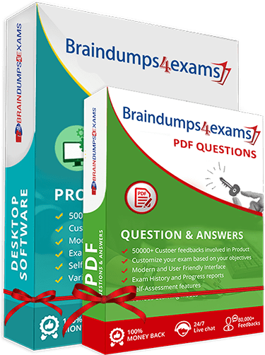 Braindumps4Exams